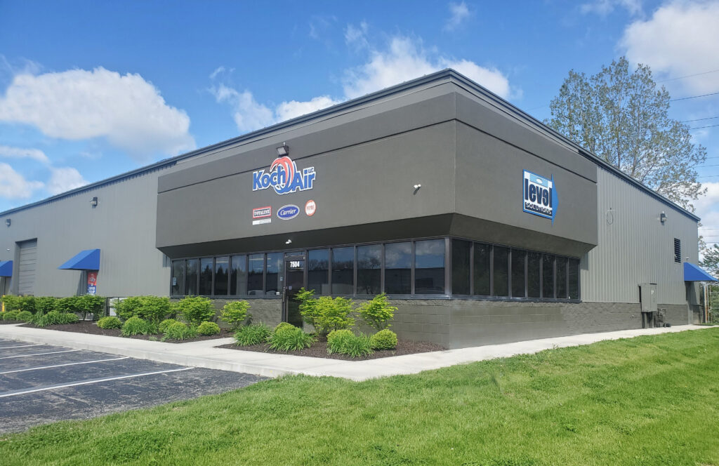 Indianapolis East – Now Open!