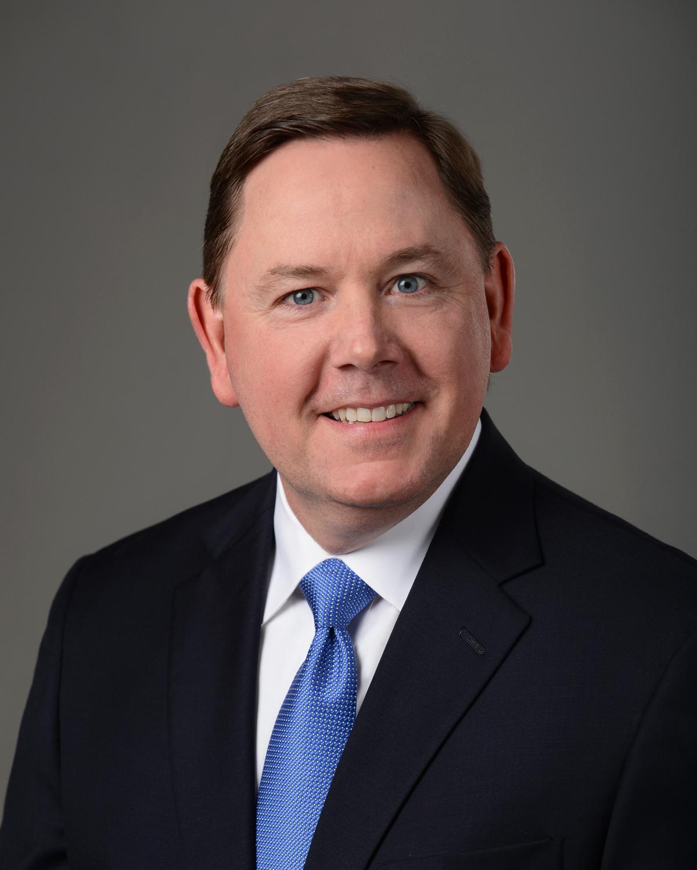 Brad Muehlbauer